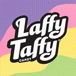 @laffytaffy's profile picture