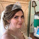 @victorialpratt's profile picture on influence.co