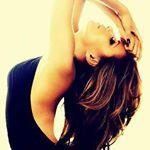 @dorakeszi's profile picture on influence.co