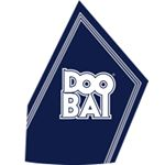 @doobai_ng's profile picture