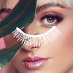 @lashesandgousa's profile picture on influence.co