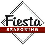 @fiestaseasoning's profile picture