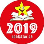 @bookstar.ch's profile picture