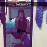 @tahis_.tules._17's profile picture on influence.co