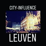 @city_influence_leuven's profile picture on influence.co