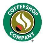 @coffeeshopcompanymorocco's profile picture