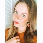 @honeybeelayne's profile picture on influence.co