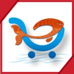 @seafood_chennai's profile picture on influence.co