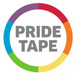 @pridetape's profile picture on influence.co