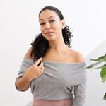 @ceciliaganzarolli's profile picture