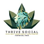 @thrivesocialmi's profile picture on influence.co