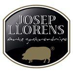 @josep_llorens's profile picture