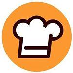 @cookpad_saludable's profile picture