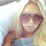 @errburrr's profile picture