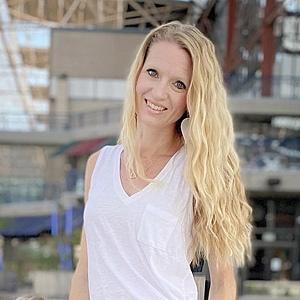 @elizabeth_highcock_pierson's profile picture on influence.co