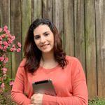 @marcelle_mendoza's profile picture on influence.co