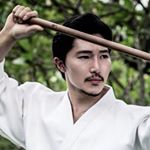 @aikido_alexanderlee's profile picture on influence.co