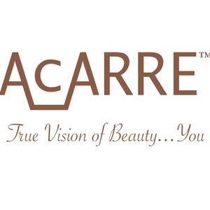 @acarrebeauty's profile picture