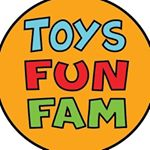 @toys_fun_fam's profile picture on influence.co
