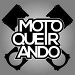 @motoqueirando's profile picture on influence.co