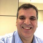 @luisalbcamposcruz's profile picture on influence.co