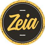 @zeiafoods's profile picture
