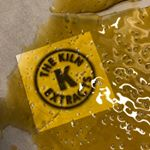 @kiln_extracts's profile picture on influence.co