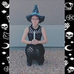 @adorkable_bree's profile picture on influence.co