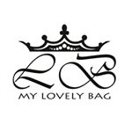 @mylovelybag_official's profile picture