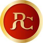 @redcarpet.app's profile picture