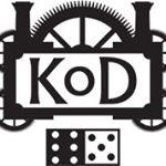@knightsofdice's profile picture