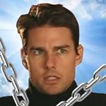 @freetomcruise's profile picture on influence.co