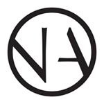 @nathananthony_official's profile picture