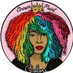 @crownpaint_colors's profile picture on influence.co