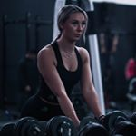 @victoriakennedyfit's profile picture on influence.co