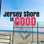 @jerseyshoreisgood's profile picture on influence.co