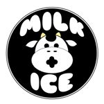 @milk_plus_ice's profile picture on influence.co