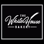 @thewhitehousebakery's profile picture on influence.co