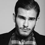 @orpheus_lekakis's profile picture on influence.co
