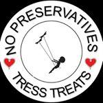 @nptresstreats's profile picture