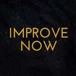 @improve.now's profile picture on influence.co