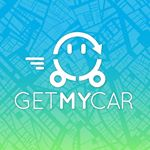 @getmycar_sharing's profile picture