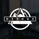 @nzsnus's profile picture on influence.co