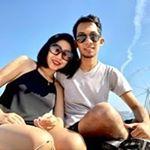 @nicololamigo's profile picture on influence.co