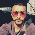@abdullah_bahmmam's profile picture on influence.co