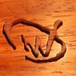@woodme's profile picture