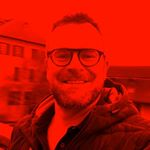 @__malecharism__'s profile picture on influence.co