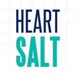 @heartsaltau's profile picture