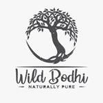 @wild_bodhi's profile picture