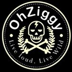 @ohziggyclothing's profile picture on influence.co